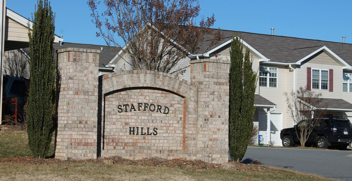 IMG_6924 Stafford Hills sign