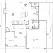 Lot5plan20226-downstairs