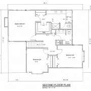 Lot5plan20226-upstairs