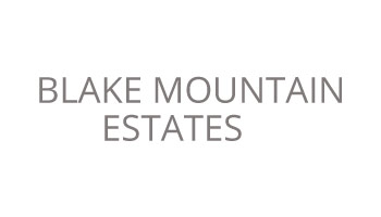 Blake Mountain Estates