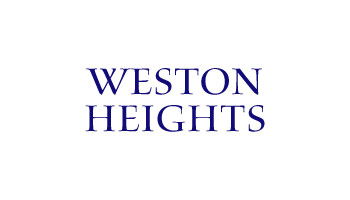 Weston Heights